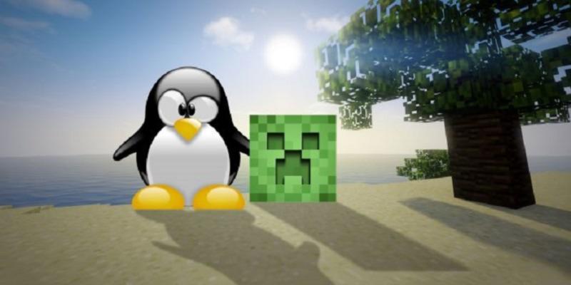 Come installare Minecraft su Linux 2