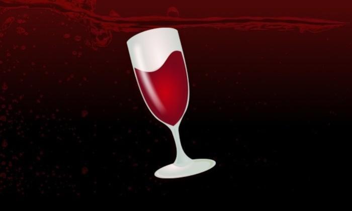 Come installare Wine 4 su Linux 2