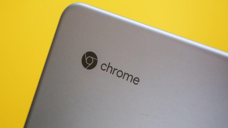 Come installare app Linux su Chrome OS 1