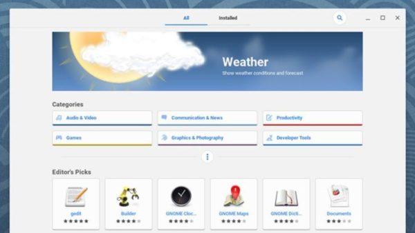 Come installare app Linux su Chrome OS