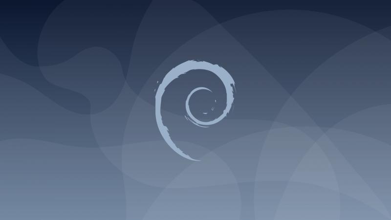 Come installare pacchetto Debian su qualsiasi distribuzione Linux 1