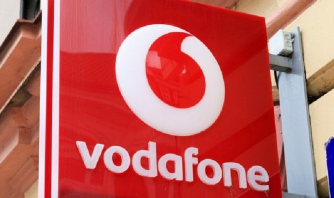 Come sbloccare profilo Vodafone 1