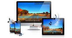 Come sincronizzare audio e video su smartphone e tablet
