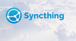 Come sincronizzare file automaticamente tra PC Linux con Syncthing