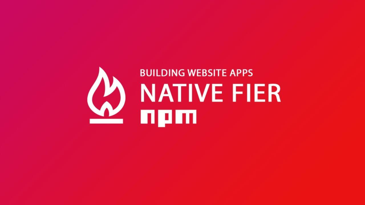 Come trasformare siti Web in app Linux con Nativefier 2