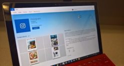 Come usare Instagram da PC