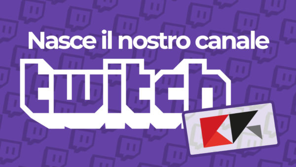 Cover Twitch