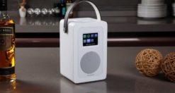 DAB Internet radio: le migliori da comprare