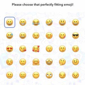 Creare stickers classici per iMessage 3
