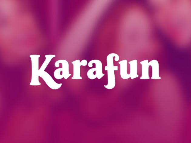 Karaoke con il PC i migliori programmi 2