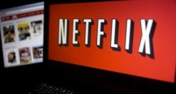 Netflix - come accedere alle categorie segrete