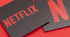 Netflix - come accedere alle categorie segrete
