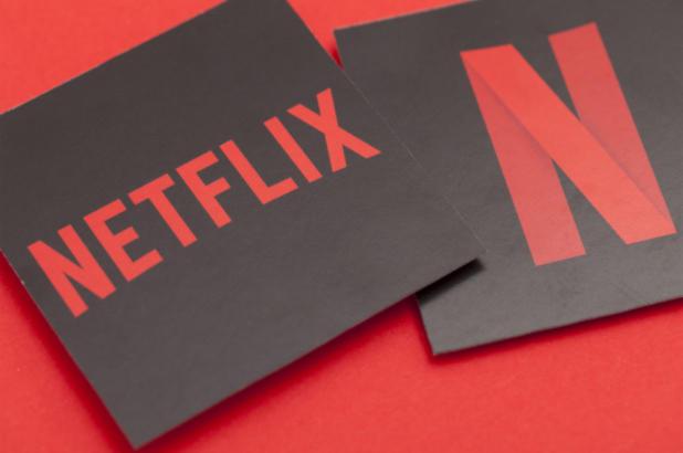 Netflix come accedere alle categorie segrete 2