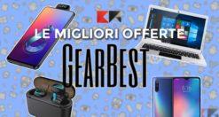 Offerte-GearBest