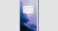 OnePlus 7 Pro: migliori cover e pellicole di vetro