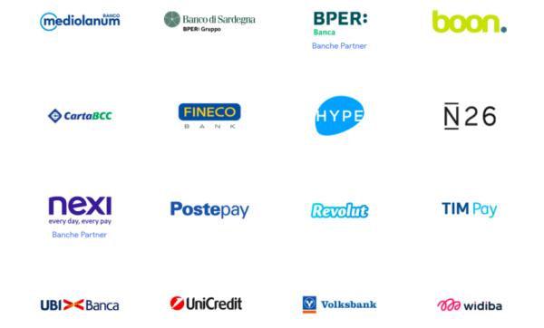 Come verificare se una carta supporta Google Pay