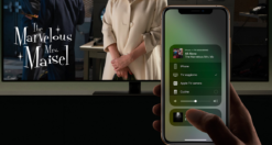Come duplicare lo schermo di iPhone e iPad su Apple TV