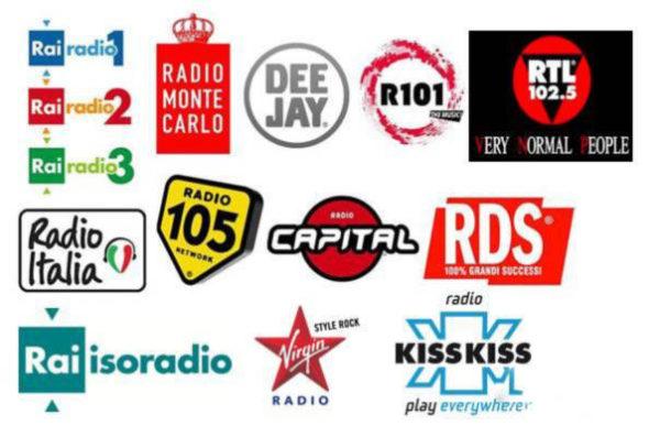 Streaming radio italiane: ecco tutti gli indirizzi