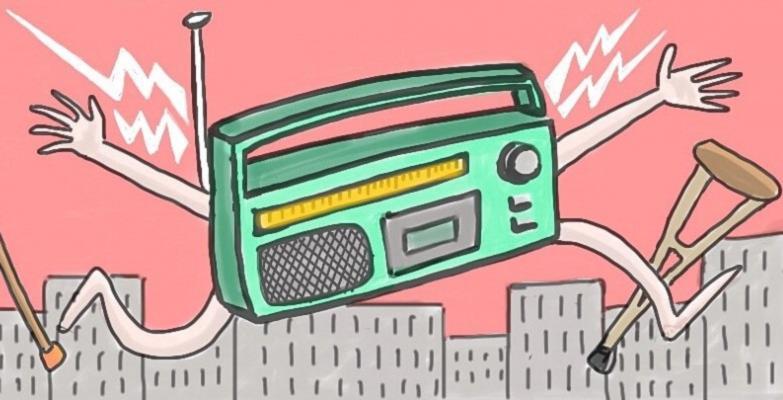 Streaming radio italiane ecco tutti gli indirizzi 2