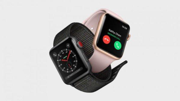 Trucchi Apple Watch da conoscere