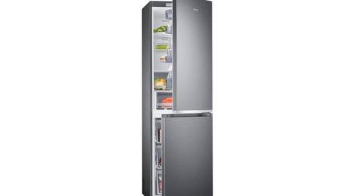 frigo-congelatori - copertina