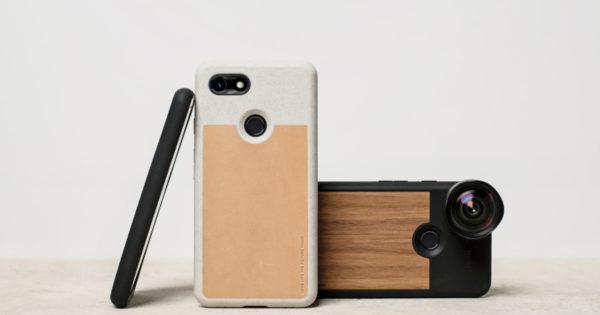 lenti zoom per smartphone