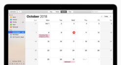Come aggiungere e modificare un calendario su Mac