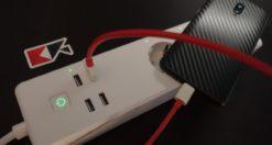 multipresa wifi presa smart presa wifi