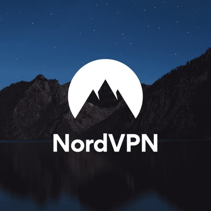 nordvpn default