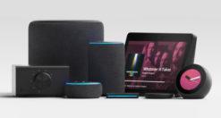 migliori Amazon Alexa