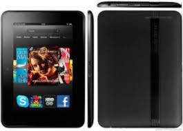 tablet per leggere libri