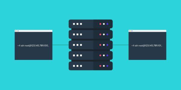 3 modi per proteggere un server SSH su Linux