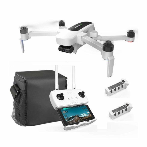 Hubsan H117S Zino drone 4k