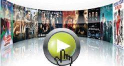 Altadefinizione film streaming: alternative e nuovo sito