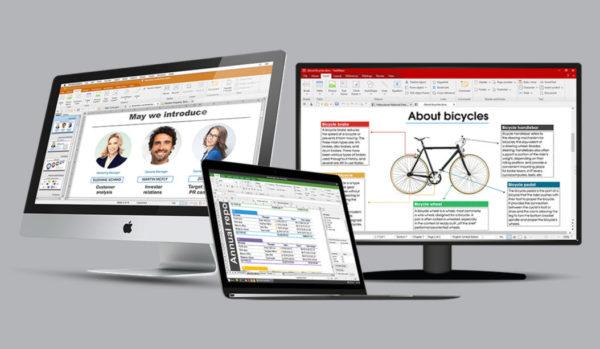 Alternative a LibreOffice su Linux