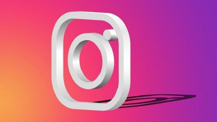 Azione bloccata Instagram le soluzioni 1