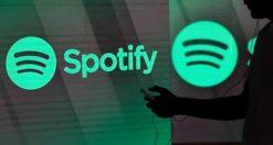 Come ascoltare Spotify da terminale Linux
