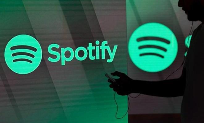 Come ascoltare Spotify da terminale Linux 2