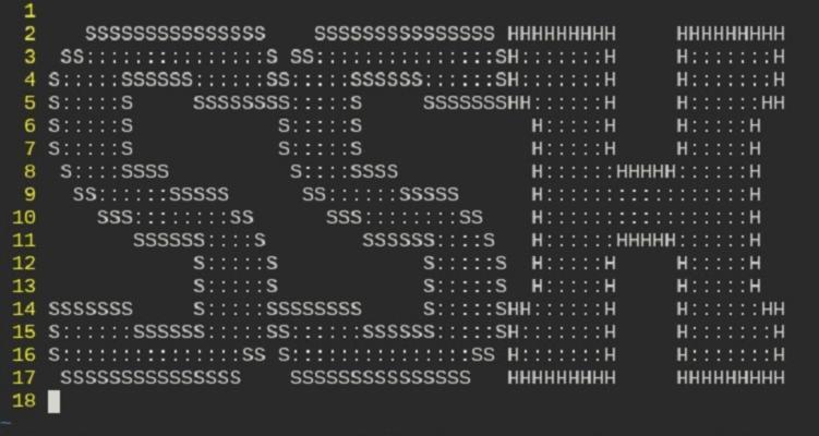 Come attivare SSH Root Login su Linux 1