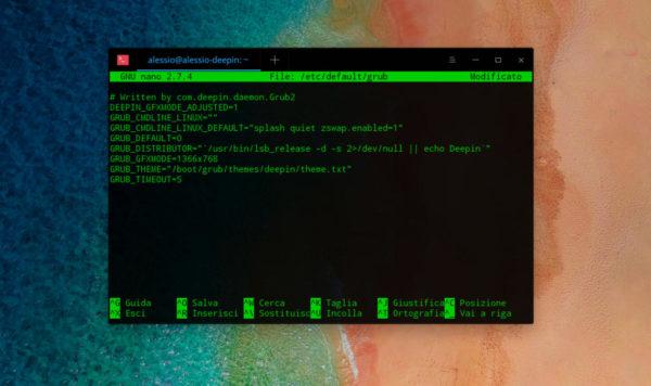 Come attivare Zswap su Linux per migliorare prestazioni
