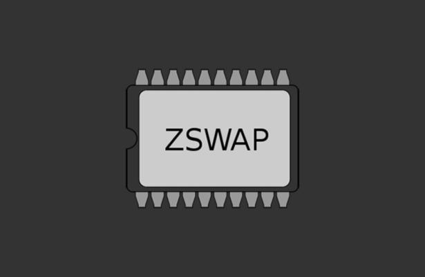 Come attivare Zswap su Linux per migliorare prestazioni 2