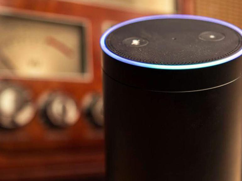 Come chiamare con Amazon Alexa 2