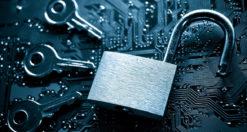 Come generare chiavi SSH su Linux