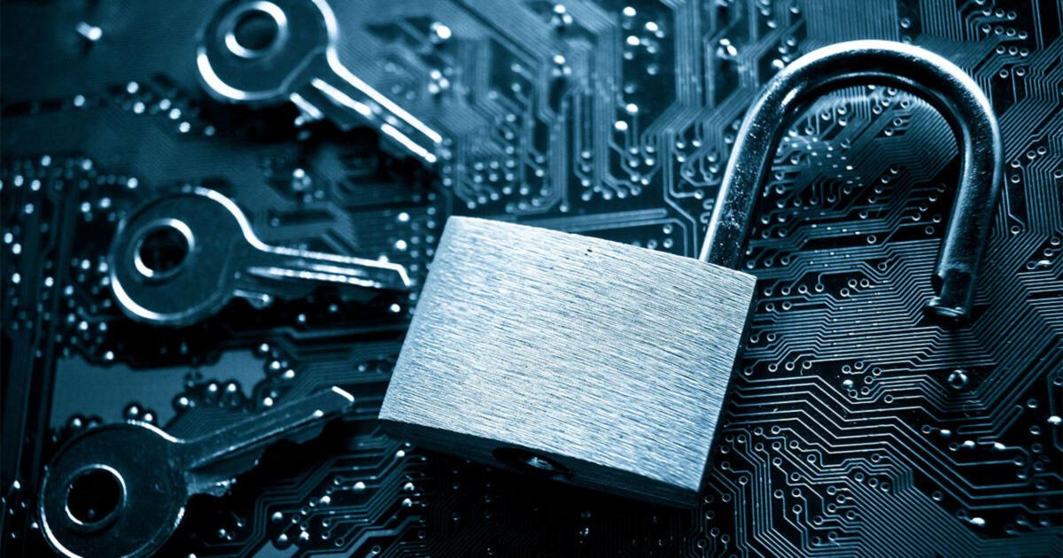Come generare chiavi SSH su Linux 1