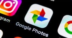 Come installare Google Foto su Linux