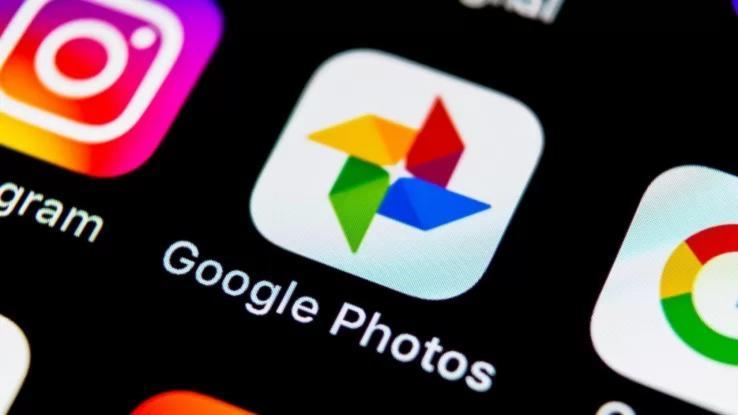 Come installare Google Foto su Linux 2