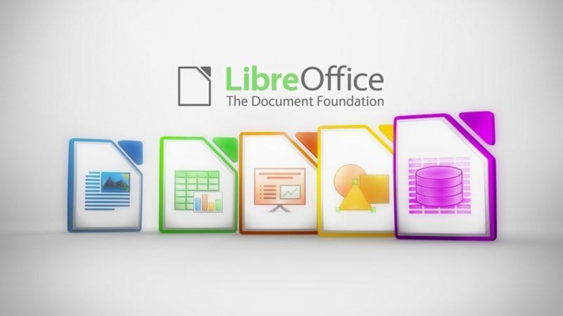 Come modificare documenti LibreOffice da remoto su Linux 1