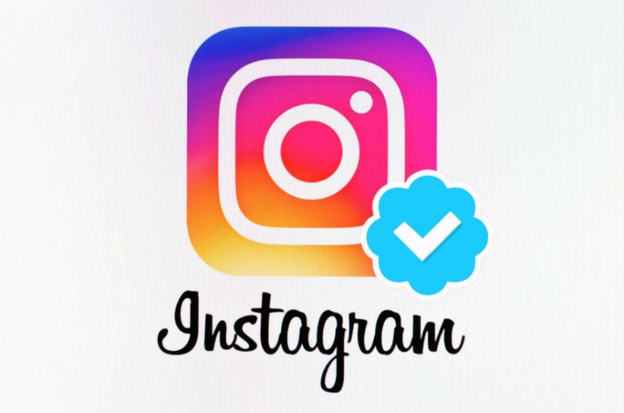 Come Ottenere La Spunta Blu Su Instagram Chimerarevo