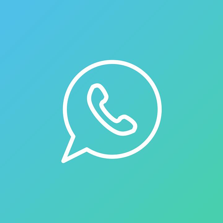 Come programmare invio messaggi WhatsApp