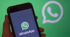Come pulire WhatsApp completamente